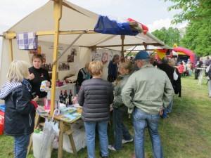 Volksfest_2014_4