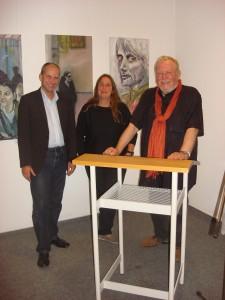 Ausstellung Ahlen 19092014