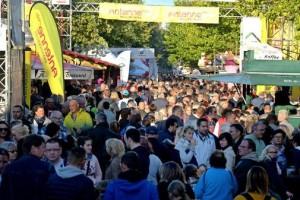 schlaegerei-ueberschattet-stadtfest-teltow_pdaarticlewide