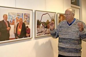 Verein-begeht-Jubilaeum-mit-Ausstellung_pdaArticleWide
